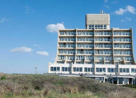 Hotel Carlton Beach in Südholland - Bild von alltours