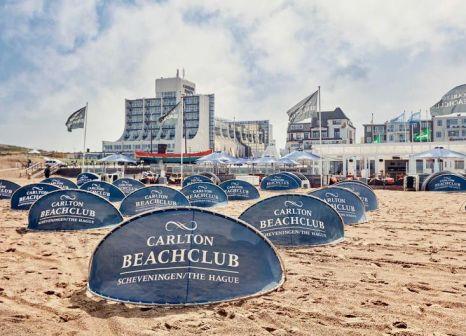 Hotel Carlton Beach günstig bei weg.de buchen - Bild von alltours