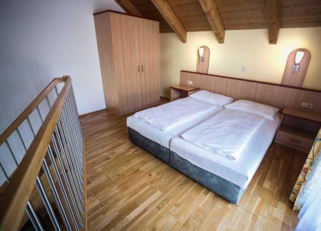 Hotel Ferienpark Kreischberg in Steiermark - Bild von alltours