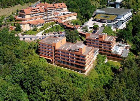 Göbel's Hotel Rodenberg günstig bei weg.de buchen - Bild von alltours