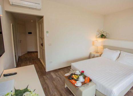 Hotel Torre di Cala Piccola 8 Bewertungen - Bild von alltours