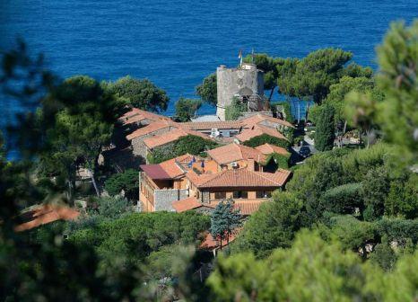 Hotel Torre di Cala Piccola günstig bei weg.de buchen - Bild von alltours