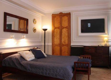 Hotel Solar Palace SPA & Wellness günstig bei weg.de buchen - Bild von alltours