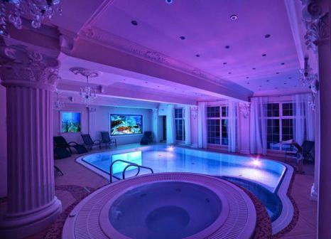 Hotel Solar Palace SPA & Wellness 1 Bewertungen - Bild von alltours