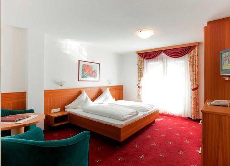 Hotel Tirolerhof in Nordtirol - Bild von alltours