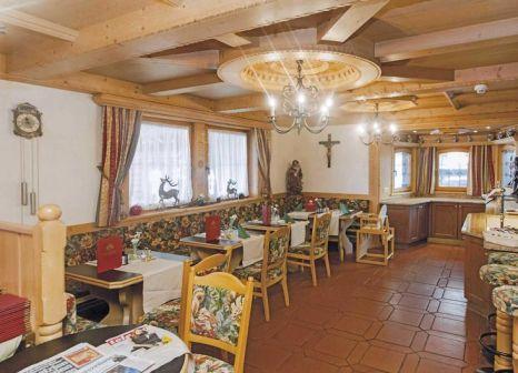 Hotel Tirolerhof 8 Bewertungen - Bild von alltours