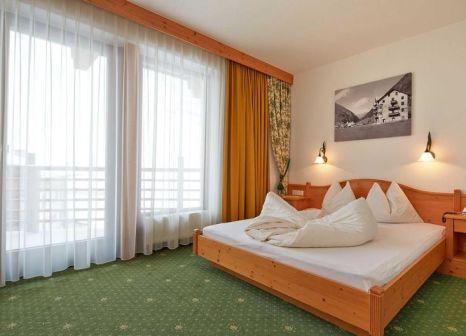 Familienhotel Vent in Nordtirol - Bild von alltours