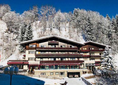 Hotel Alpenblick günstig bei weg.de buchen - Bild von alltours