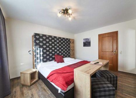 Hotel Alpenblick in Salzburger Land - Bild von alltours