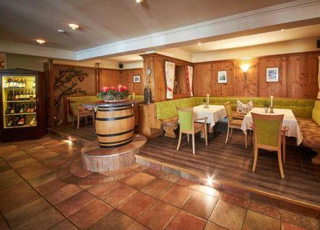 Hotel Alpenblick 11 Bewertungen - Bild von alltours