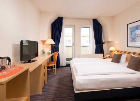 Hotel ACHAT Comfort Dresden in Sachsen - Bild von alltours