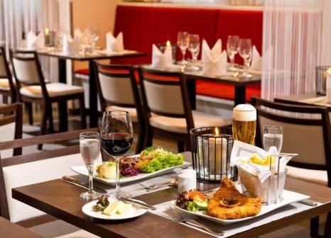 Hotel ACHAT Comfort Dresden 48 Bewertungen - Bild von alltours