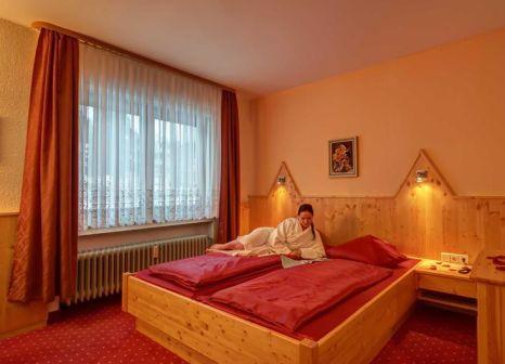 Hotel Am Kurpark in Schwarzwald - Bild von alltours