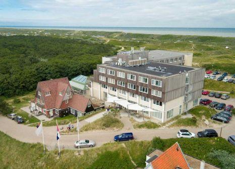 Hotel Grand Opduin günstig bei weg.de buchen - Bild von alltours