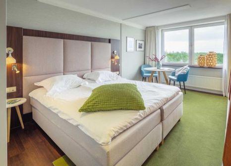 Hotel Grand Opduin in Nordholland - Bild von alltours