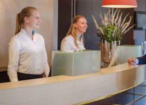 Hotel Grand Opduin 12 Bewertungen - Bild von alltours