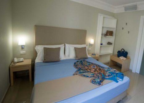 Hotel Victoria Palace 1 Bewertungen - Bild von alltours