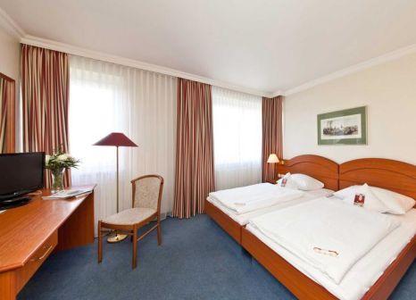 Novum Hotel Ravenna Berlin Steglitz 13 Bewertungen - Bild von alltours