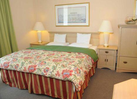CE Quelle Hotel in Balaton (Plattensee) - Bild von alltours