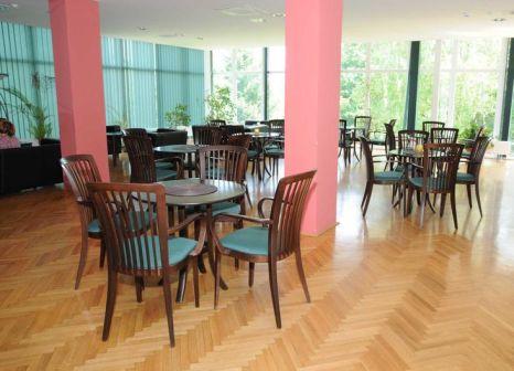 CE Quelle Hotel 11 Bewertungen - Bild von alltours