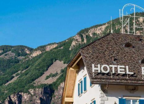Hotel Elefant günstig bei weg.de buchen - Bild von alltours