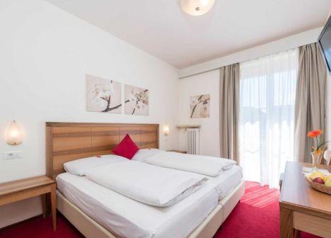 Hotel Elefant in Trentino-Südtirol - Bild von alltours