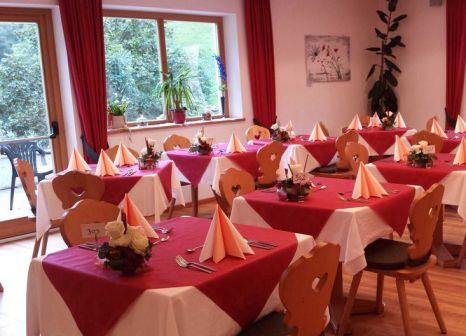 Hotel Argentum in Trentino-Südtirol - Bild von alltours