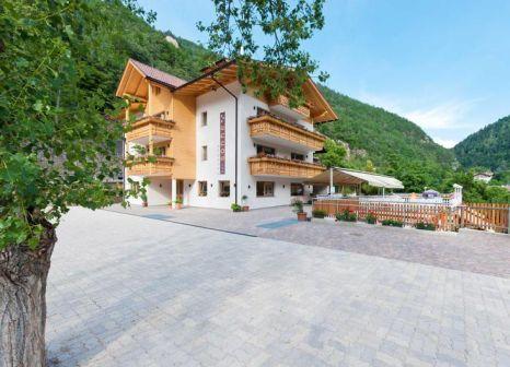 Hotel Gasthof Zur Sonne günstig bei weg.de buchen - Bild von alltours