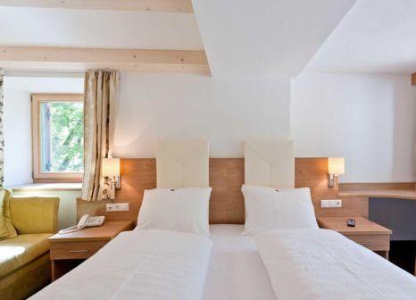 Hotel Gasthof Zur Sonne in Trentino-Südtirol - Bild von alltours