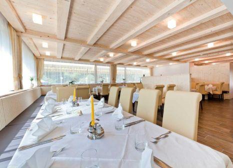 Hotel Gasthof Zur Sonne 13 Bewertungen - Bild von alltours