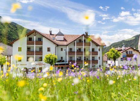 Hotel Rosental günstig bei weg.de buchen - Bild von alltours
