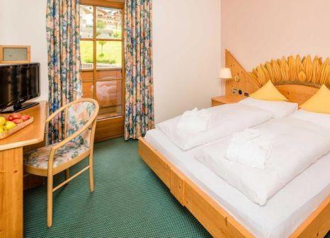 Hotel Rosental in Trentino-Südtirol - Bild von alltours