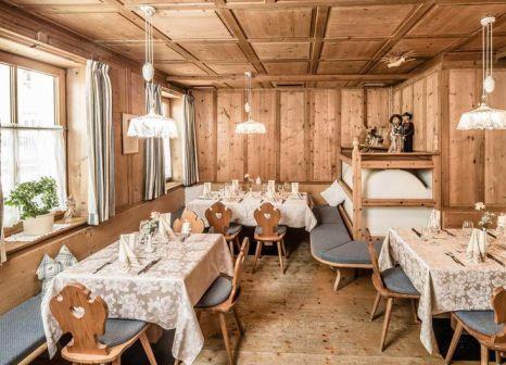 Hotel Rosental 10 Bewertungen - Bild von alltours