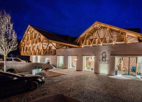 Hotel Garberhof günstig bei weg.de buchen - Bild von alltours