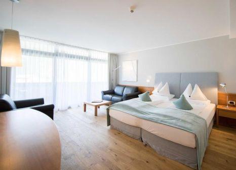 Hotel Garberhof in Trentino-Südtirol - Bild von alltours