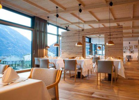 Hotel Garberhof 20 Bewertungen - Bild von alltours