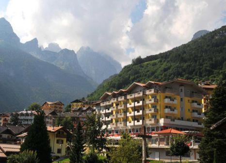 Hotel Alpenresort Belvedere günstig bei weg.de buchen - Bild von alltours