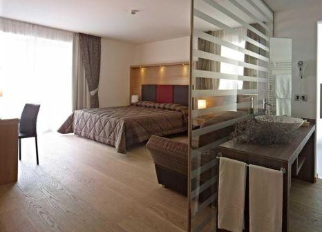 Hotel Alpenresort Belvedere in Trentino-Südtirol - Bild von alltours