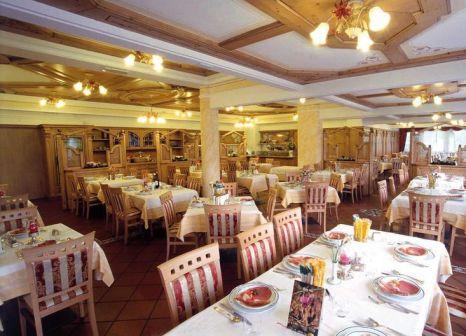 Hotel Alpenresort Belvedere 1 Bewertungen - Bild von alltours