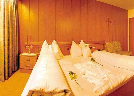 Hotel Bacher 6 Bewertungen - Bild von alltours