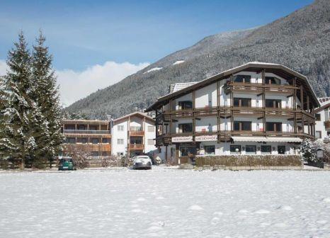 Hotel Residence Wiesenhof günstig bei weg.de buchen - Bild von alltours
