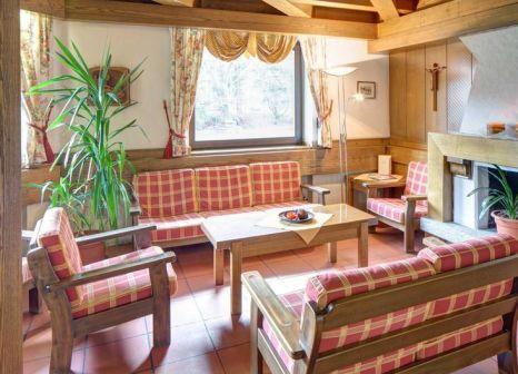 Hotel Residence Wiesenhof in Trentino-Südtirol - Bild von alltours