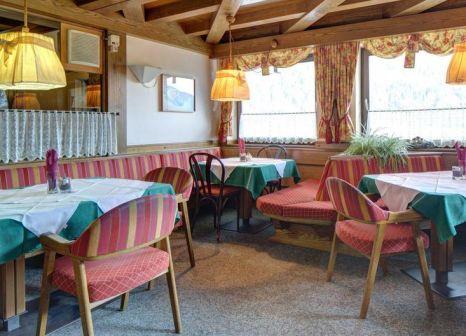 Hotel Residence Wiesenhof 2 Bewertungen - Bild von alltours