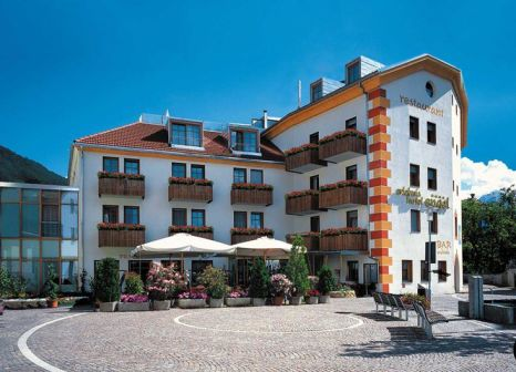Hotel Engel günstig bei weg.de buchen - Bild von alltours
