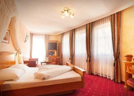 Hotelzimmer mit Fitness im Engel