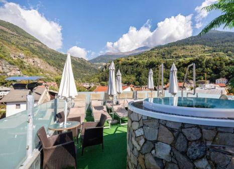 Hotel Engel in Trentino-Südtirol - Bild von alltours
