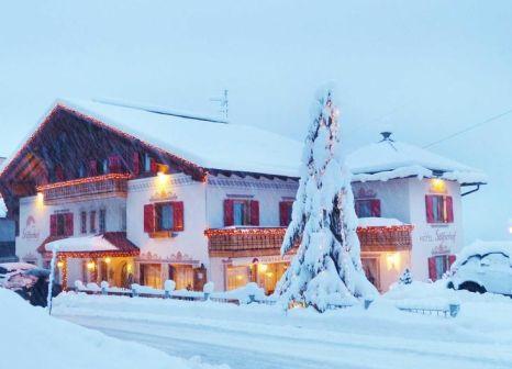 Hotel Stilfserhof günstig bei weg.de buchen - Bild von alltours