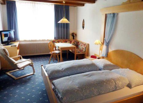 Hotel Stilfserhof in Trentino-Südtirol - Bild von alltours
