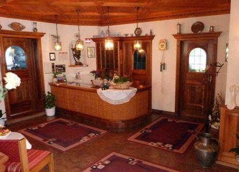 Hotel Stilfserhof 20 Bewertungen - Bild von alltours
