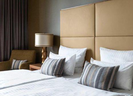 Hotelzimmer im Ameron Hotel Regent Köln günstig bei weg.de